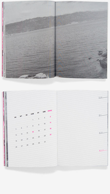 http://www.okumile.pl/files/gimgs/29_pan-kalendarz08.jpg
