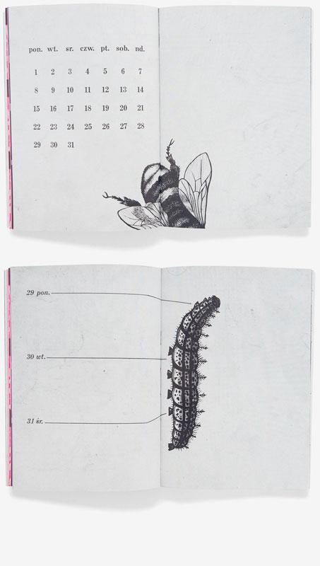 http://www.okumile.pl/files/gimgs/29_pan-kalendarz10.jpg