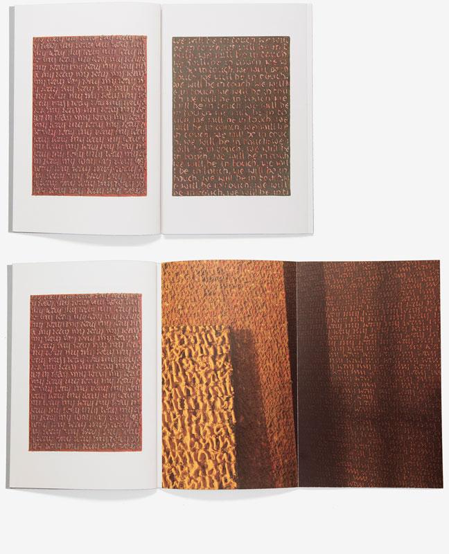 http://www.okumile.pl/files/gimgs/34_pismo-figura-powtorzenie03.jpg