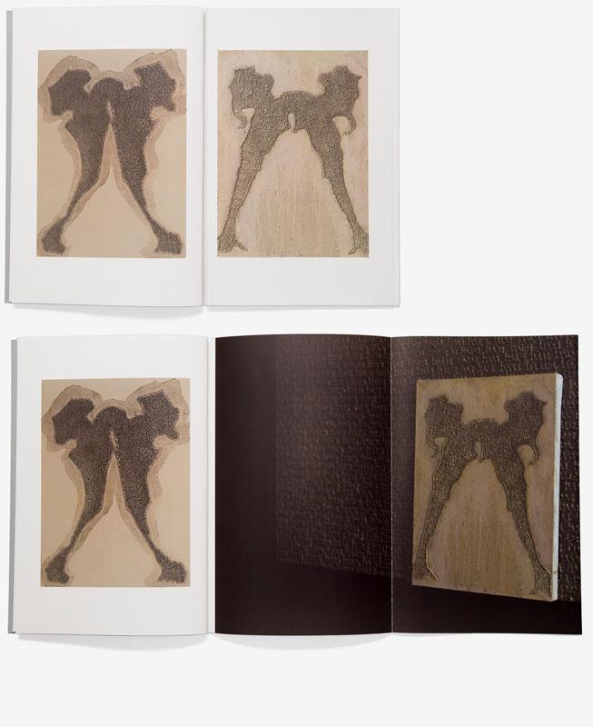 http://www.okumile.pl/files/gimgs/34_pismo-figura-powtorzenie05.jpg